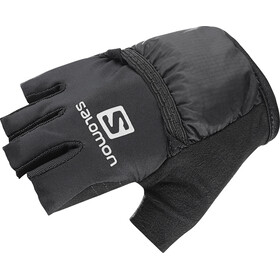 Salomon Fast Wing Gloves Black